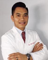 dr-duong