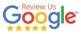 Google Review Us - Green Oaks Spine & Sport Arlington