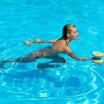 pool-back